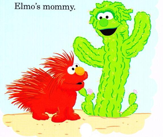 File:Mommyloveselmo.jpg