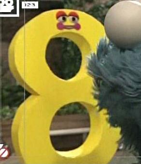 File:Muppet8.jpg