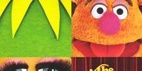 The Muppet Show Sampler