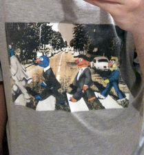 Uk-tshirt-sesame-abbeyroad