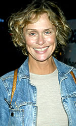 lauren hutton tumblr