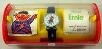 Bradley time ernie watch