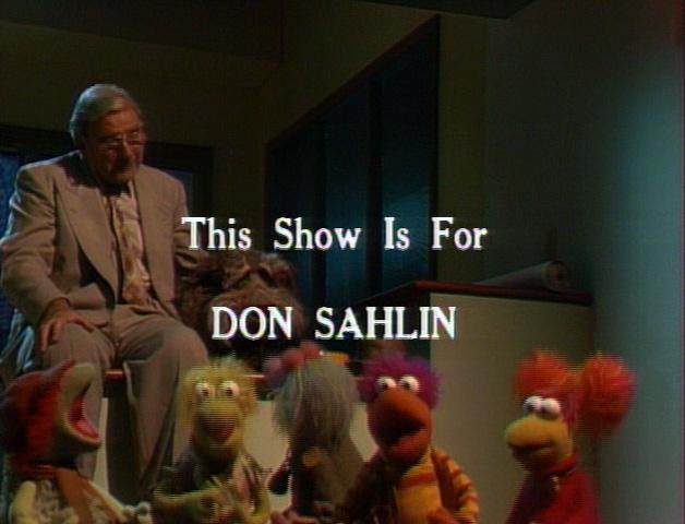 File:FraggleRock-DonSahlin-Dedication.jpg
