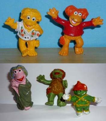 File:Fraggle French PVCs2.JPG