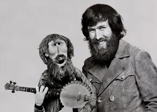 Jim-and-jim