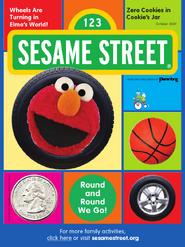 Sesamemagazine-200910-cover
