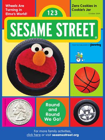 File:Sesamemagazine-200910-cover.png