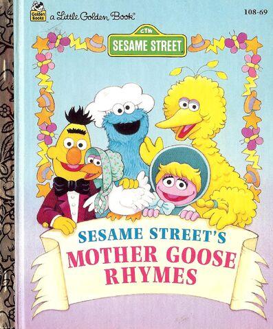 File:Sesamemothergooserhymes.jpg