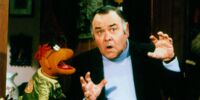 Episode 416: Jonathan Winters