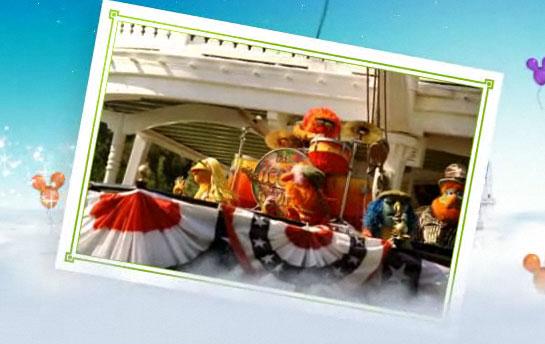 File:Disneyparkssite-mayhem.jpg