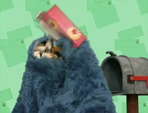 File:Ewmail-cookiemonster.jpg