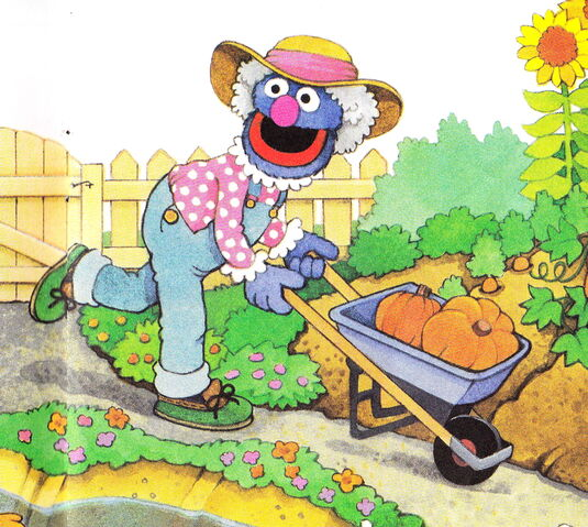 File:Grovers-grandma2.jpg