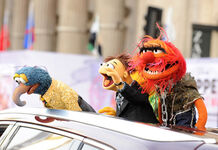 Muppets+Most+Wanted+Premiere (5)
