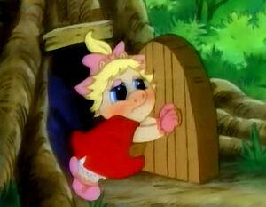 Piggy Pooh