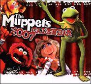 2007muppetcalendar3