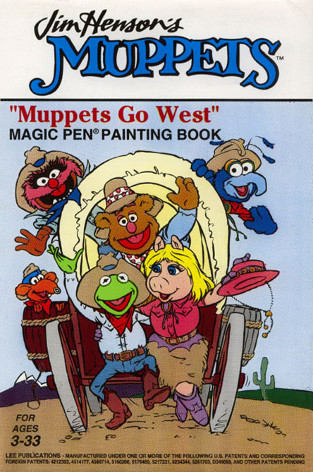 File:Cbook-gowest1997.jpg
