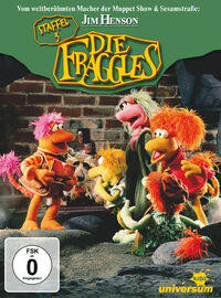 DieFraggles-DVD-Staffel3-(2010)