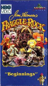File:FR HBO VHS1.jpg