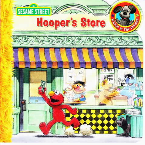 File:HoopersStoreBook.jpg