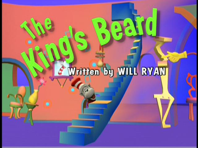 File:Kingbeard.JPG