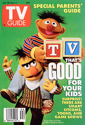 File:TVGUIDE Oct 30 1993.jpg