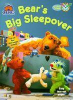 BearsBigSleepover