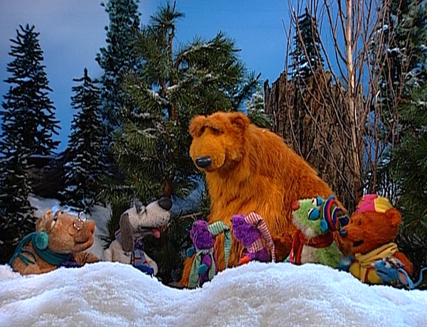 File:Bearxmas2-12.jpg