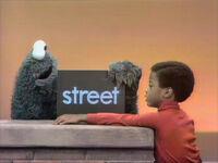 CookieDavid.STREET