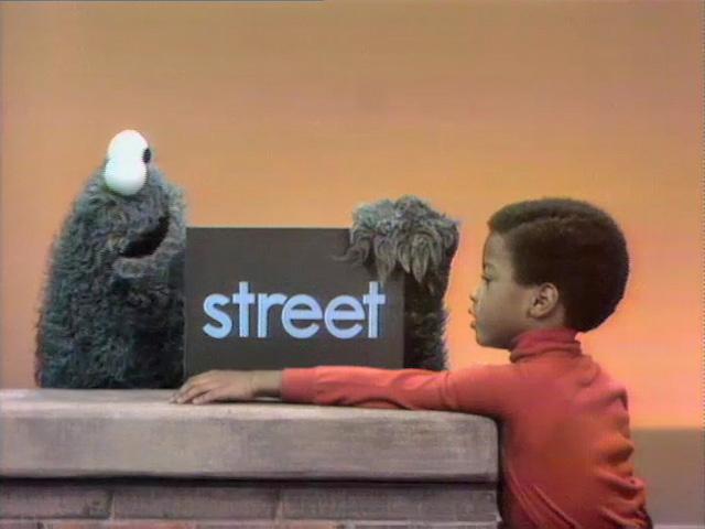 File:CookieDavid.STREET.jpg