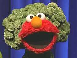 Elmo-broccoli