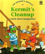 Kermit's Cleanup