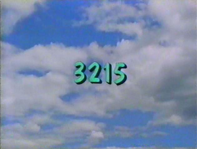 File:3215.jpg