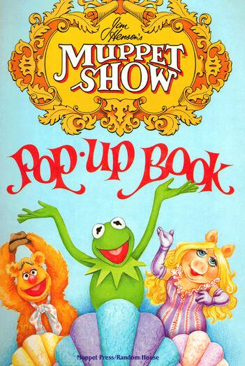 File:Muppetshowpopup1.jpg