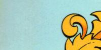 Muppet Show Pop-Up Book