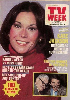 File:TVWeek197920JanAus.jpg
