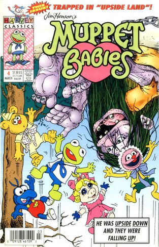 File:Babies-harvey-4.jpg