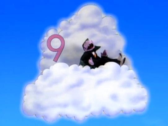 File:CloudNine.jpg