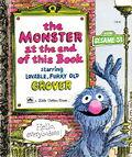 Monster1971lgb