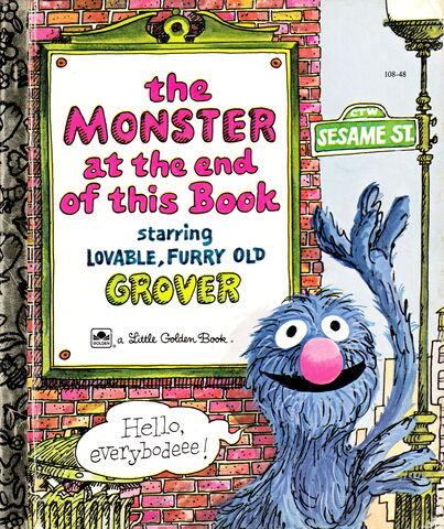 File:Monster1971lgb.jpg