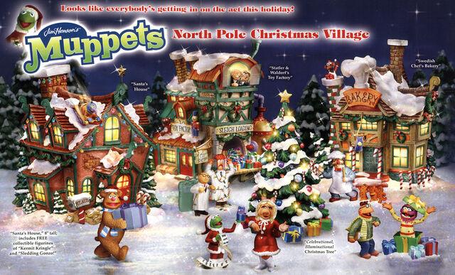 File:Muppet-xmas-village.jpg