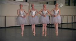 Murray-Ballet03