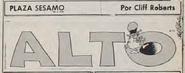 1974-10-22