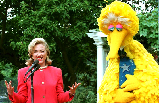 File:1994-hillary-clinton-and-big-bird.jpg