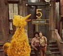 Season 5 (1973-1974)