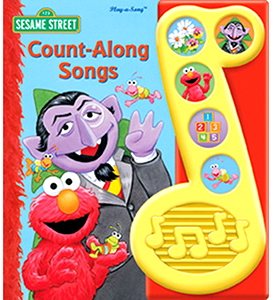 File:Count-along songs.jpg