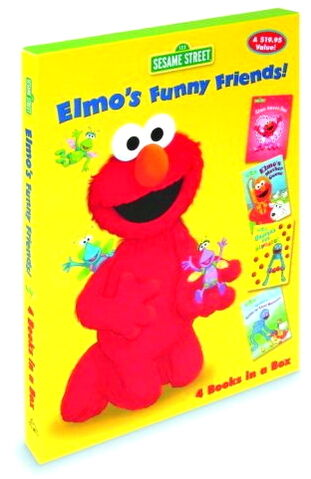 File:Elmosfunnyfriends.jpg