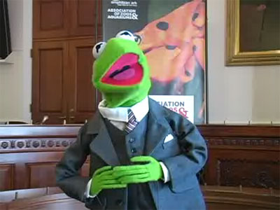 File:Kermit-Congress.jpg