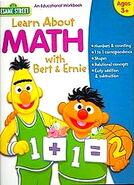 Learnaboutmath