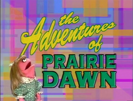 File:Adventuresofprairiedawn.jpg