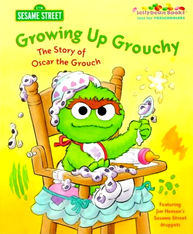 File:Growingupgrouchy-jellybean.jpg